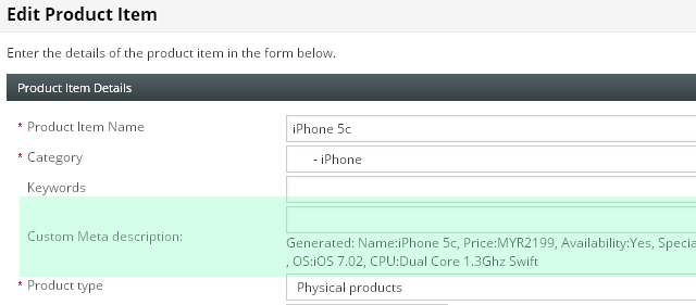 custom-meta-description-seo-ecommerce