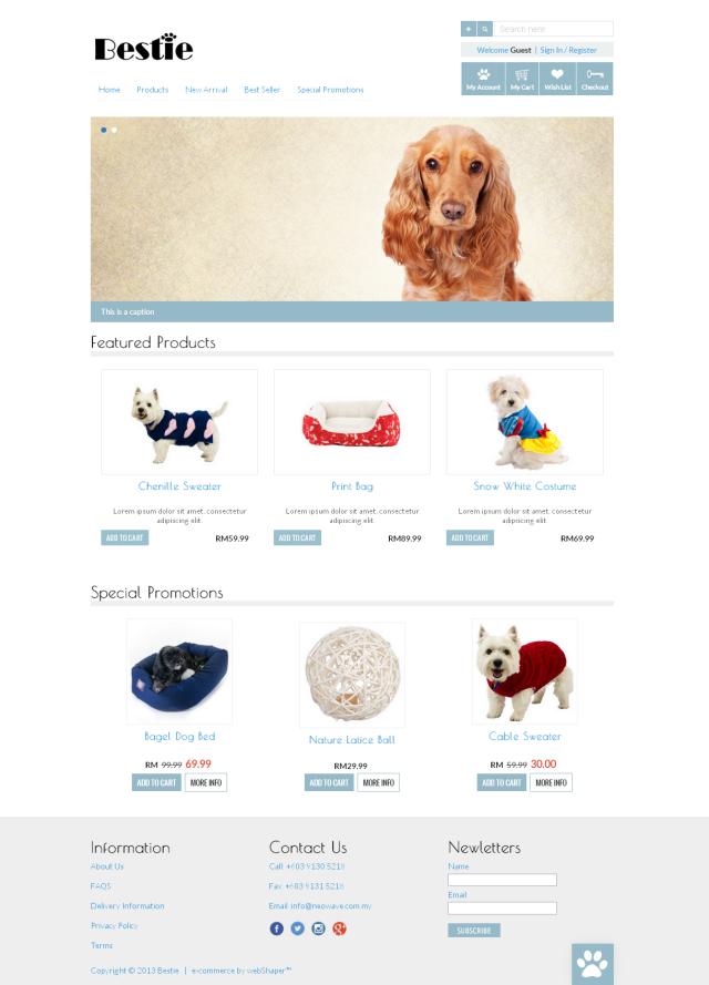 ecommerce-responsive-design-bestie