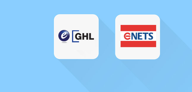 enets-eghl-payment-gateways