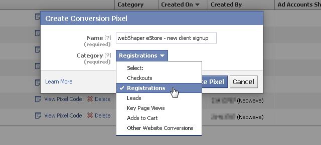 facebook-conversions-new-client-registration