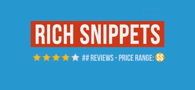rich-snippets-ecommerce-shop