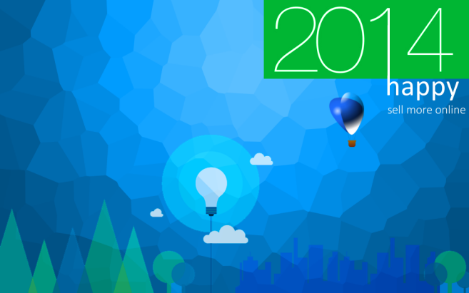 webshaper-happynewyear2014