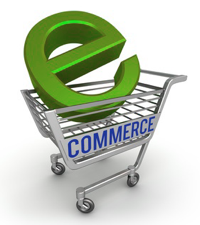 ecommerce_1