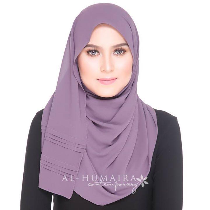 GIA shawl