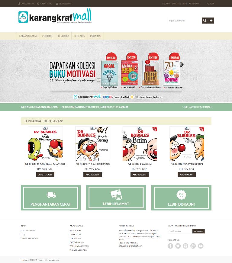 karangkraf_full