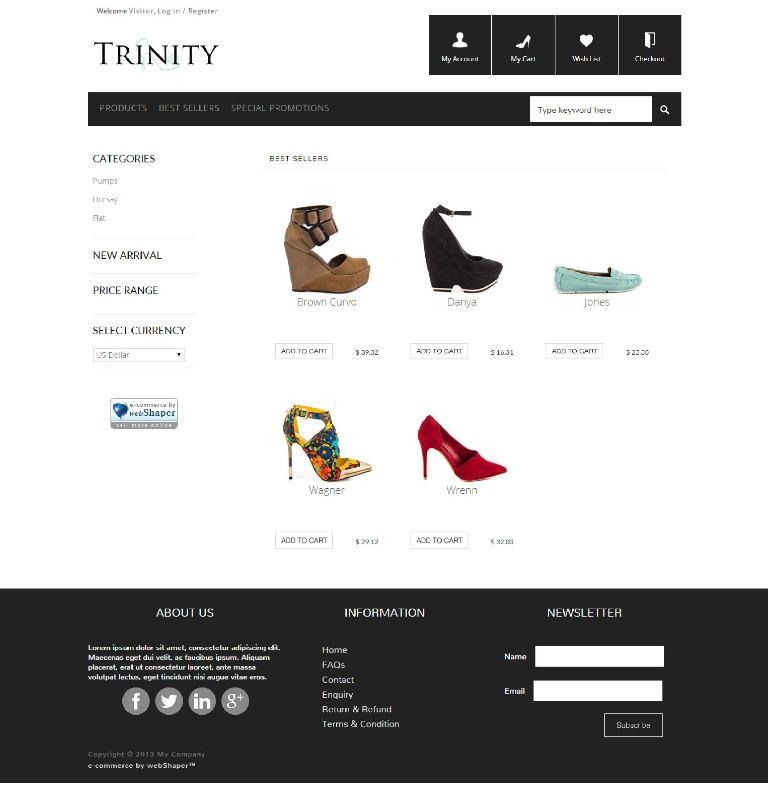 trinity_bs