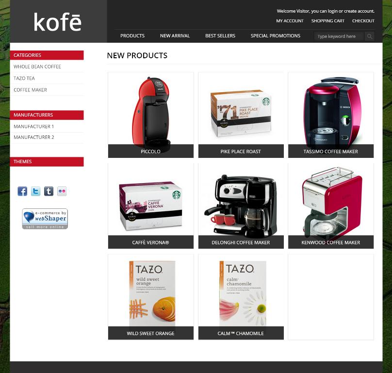 Kofe_new