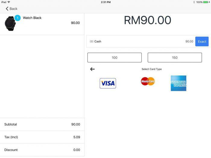 pos-creditcardinterface