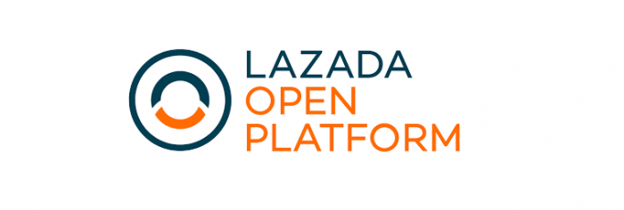 Lazada Open Platform new API - webShaper Multichannel Sync